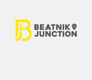 BEATNIK JUNCTION